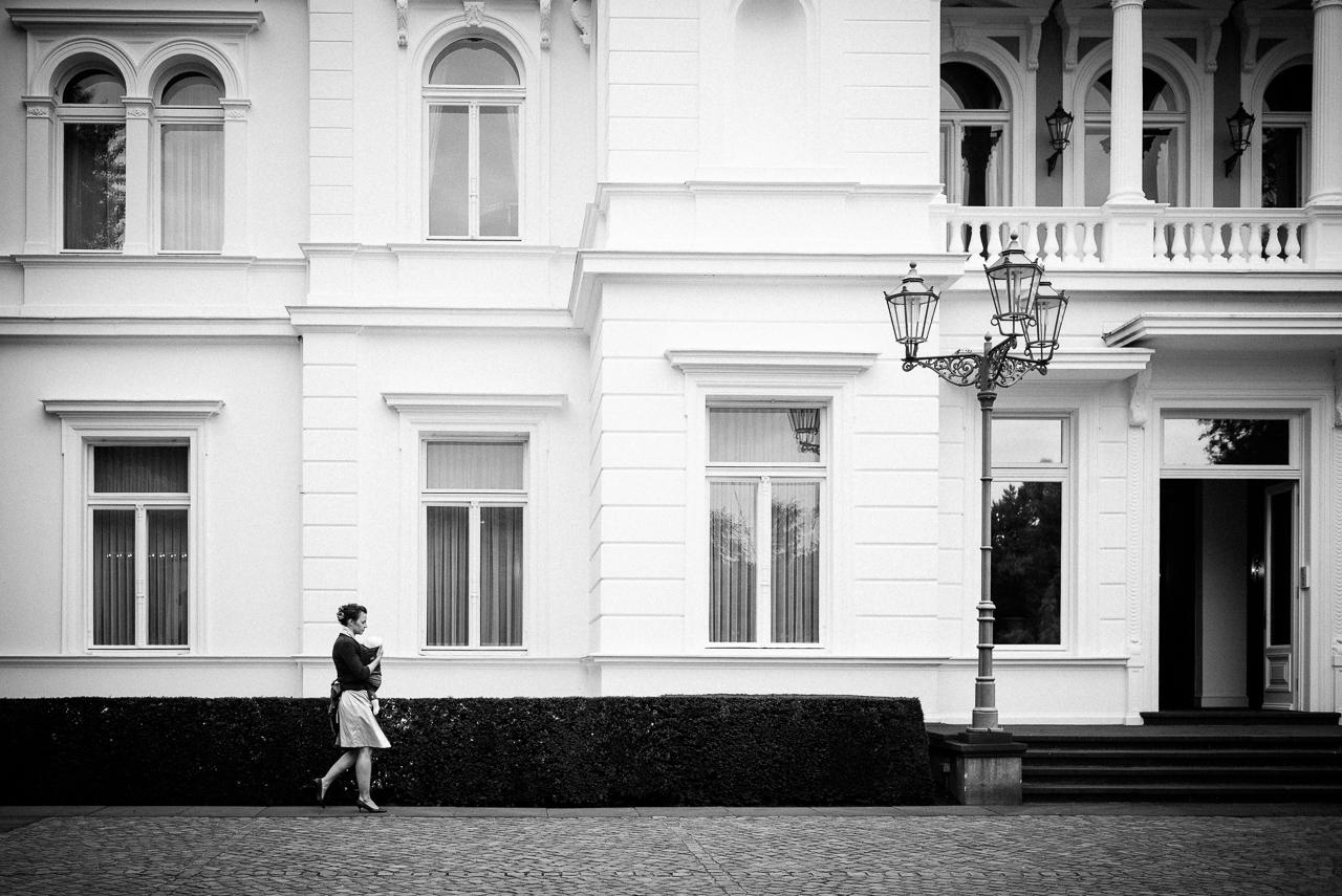 anna_marc_web-191